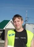 Vladimir, 37, Tolyatti