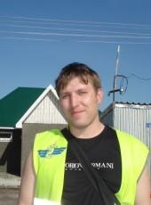 Vladimir, 37, Russia, Tolyatti