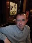 Chris 82, 37, Huddersfield