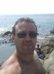 amed, 42  , Akbou