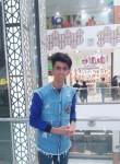 حسين, 18  , Dagestanskiye Ogni