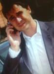 Алексей, 37 лет, Астрахань