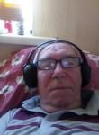 Valeriy, 65  , Riga