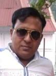 Pankaj, 38 лет, Ghaziabad
