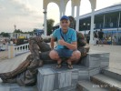 Roman, 27 - Just Me Photography 4