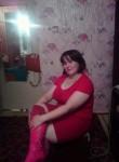 Elena, 29  , Torbeyevo