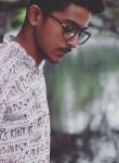 Rajib, 20  , Kolkata