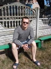 Roy, 30, Belarus, Salihorsk