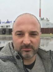 fireflie, 41, Italy, Mestre