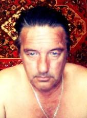 Vyacheslav, 60, Russia, Adler