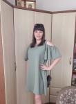 Людмила, 37  , Horodyshche
