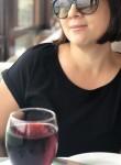 Polina, 42  , Zaporizhzhya