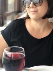 Polina, 42, Ukraine, Mykolayiv