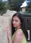 Sofya, 44, Moscow