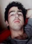 Shah, 24  , Kabul