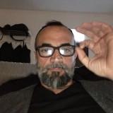 Thomas, 50  , Carignano