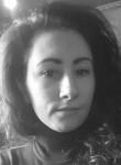 Lvenok, 29, Ryazan