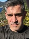 Rick, 51  , Burke