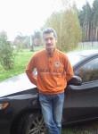 Sergey, 55  , Prokopevsk