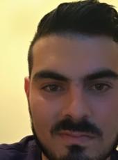 katalin, 26, Spain, Padron