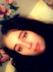 Tatyana, 23  , Lipetsk