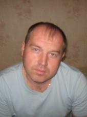 alexei, 44, Russia, Yoshkar-Ola