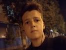 Ilya, 18 - Just Me Photography 2