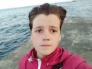 Ilya, 18 - Just Me Photography 4