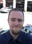 Bear, 38  , San Jose