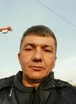 Тимур, 45 лет, Toshkent shahri