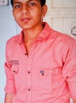 Rakesh Kumawat