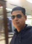 rahul bhunia, 32, Delhi
