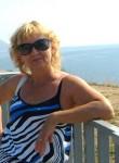 Cvetlana, 64  , Agryz