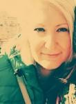 Lana, 41  , Wlochy
