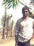 लक्ष्मण, 37, Jagdalpur