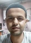 rakhmat , 34  , Angarsk