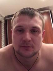 sergey, 27, Russia, Mariinsk