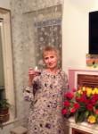 Galina, 62  , Vladivostok
