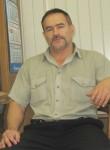 Aleksandr, 56, Orenburg