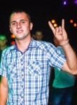 Sergey112, 24  , Ternopil