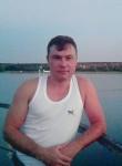 тихон, 46  , Donetsk