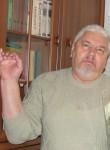 SLAVA, 68  , Mykolayiv