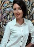 Viktoriya, 37, Minsk