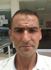 EROL, 18, Turkey, Eregli (Zonguldak)