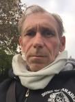 Pit, 50  , Geislingen an der Steige