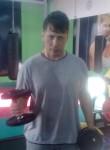 MUZhChINA, 45  , Krasnodar