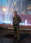 Anatoliy, 29  , Ekimchan
