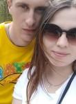 Влад, 18, Kiev