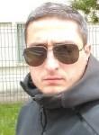 David, 31, Warsaw