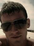 Dima, 38  , Polohy